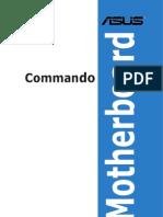 e2938 Commando