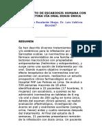TRATAMIENTO-DE-ESCABIOSIS-HUMANA-CON-IVERMECTINA-VÍA-ORAL-DOSIS-ÚNICA (1).docx