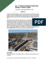 SerreraBridge-calatrava CablesinValencia.pdf