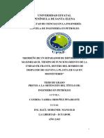 UPSE-TIP-2015-015