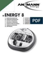 Ansmann_energy8_ladegerät