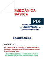 geomecanica-personalnuevo18-05-13-161011010116.pdf