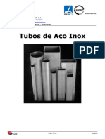 CatalogoJSAMaio2014.pdf
