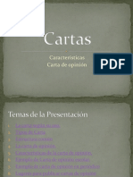 26aec5_cartas-de-opinion-y-cartas-formales.pdf