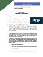 Actividad Cableado Estructurado_mayo 2017 - Copia