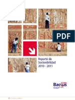 RQ34a_CASO PARA TAREA_BACKUS.pdf