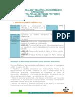 Guía 8(1)(1)