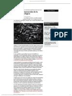 Muerte y resurrección de la basura tecnológica _ ELESPECTADOR.pdf