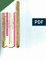 doc03458020170814114504.pdf