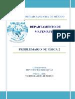 318928671-Fisica-2.pdf