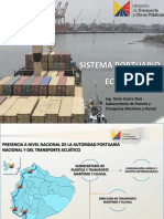 15-sistema-portuario-ecuatoriano.pdf