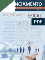 Gerenciamento Eficaz - Boletim_gerenciamento_setembro