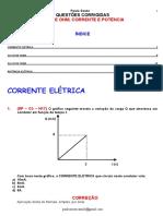 3° ANO CORRIGIDA- Ohm.pdf