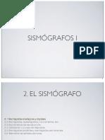 2.1-Sismografos-7.8.2012.pdf