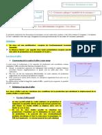 Fiche 1221 - Les chocs.pdf