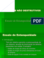 end-estanqueidade-rev.ppt