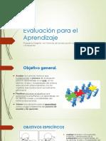 01.- Evaluación Para El Aprendizaje_Sesion1 (1)