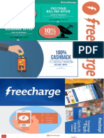 Free Charge