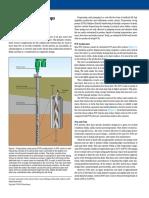 Defining PCP