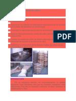 Preparacion de medios de cultivo.docx