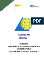 76387079-Curso-Ao-Syllabus.pdf