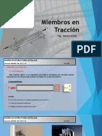 Tema 1 - Traccion - Compresion.pdf