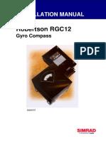 bab746ae-b0a5-4c5b-89a8-fc52449e125a.pdf