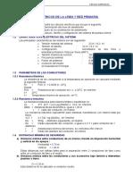 Calculos Justificativos Lp-rp
