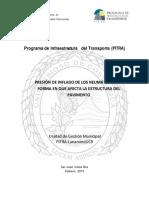 LM-PI-GM-08-2014.docx