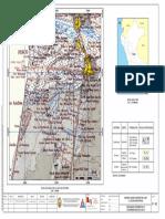 P02 MAPA GEOLOGICO
