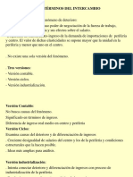 Copia de Deterioro T. I..ppt