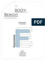 BOGY Pia 2017 Produktdesigner