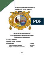 INFORME 3 LABO FIII.docx