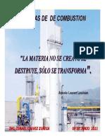 CURSOCOMB. isa.pdf