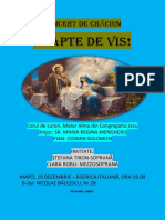 afis-2.pdf