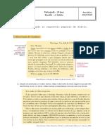 O Diário Escrita.docx
