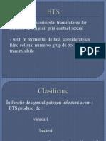 prezentare miroslava - Copie.pptx