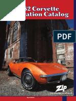 68-82 Corvette.pdf