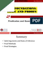 20161214221246Predicates and Quantifiers