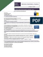 CUESTIONARIO Nº 41.HELMINTOS INTESTINALES Y TISULARES.pdf