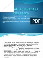 96418344-Contrato-de-Trabajo-Por-Tarea.pptx