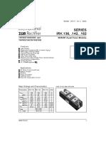 catalog tiristor