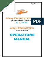 Ops Manual