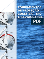 PPT EPC e Salvaguarda