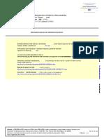 Ter Steege Et Al 2013-Hyperdominance in the Amazonian Tree Flora (4)[1].en.es (1)