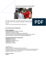 MATERI DASAR Patroli Keamanan Sekolah.docx