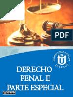 Derecho Penal II.pdf