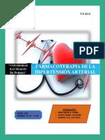 'dokumen.tips_4-seminario-farmacoterapia-de-la-hipertension.docx