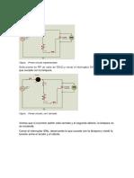 SIMULACION Primer Informe