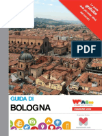 GuidaBologna.pdf